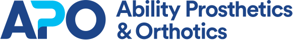 Ability Prosthetics and Orthotics